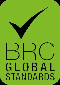 BRC-Global-Standards_Food_solid EU Halal Poland