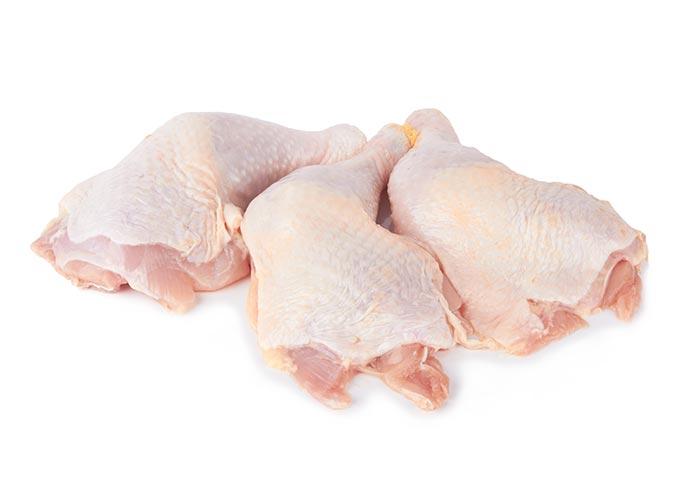 chicken-leg-with-back EU Halal Poland