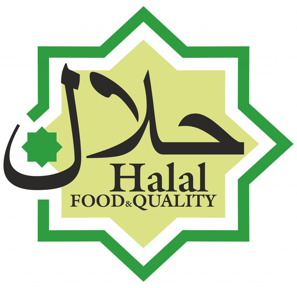 EU Halal Poland