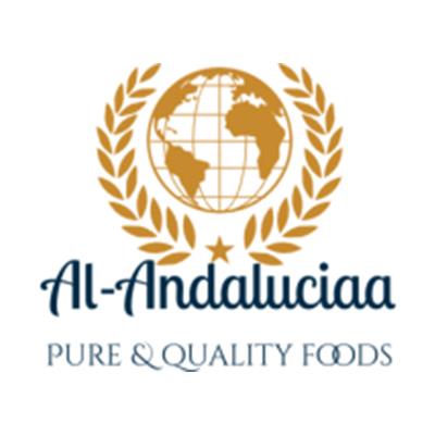 al-andaluciaa EU Halal Poland