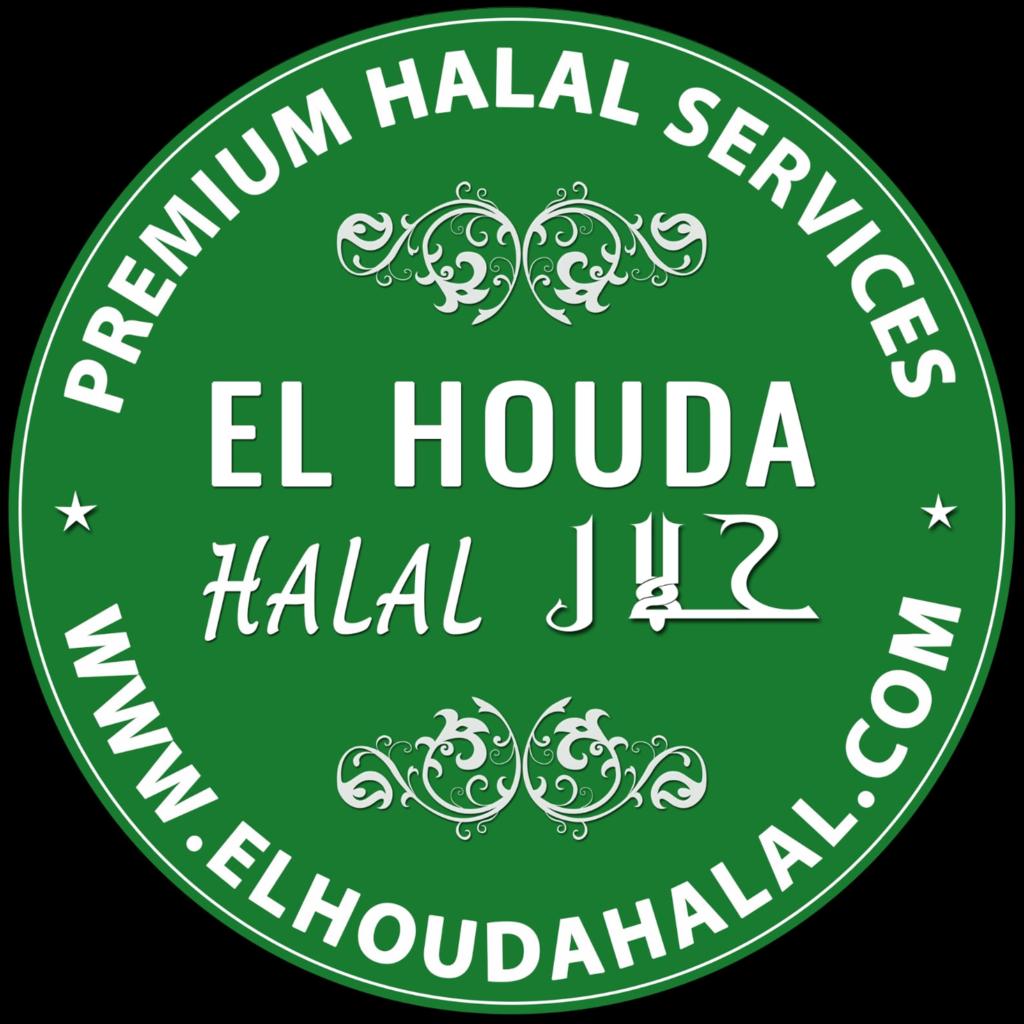 el-houda